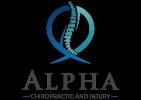 Chiropractic Carrollton GA Alpha Chiropractic and injury
