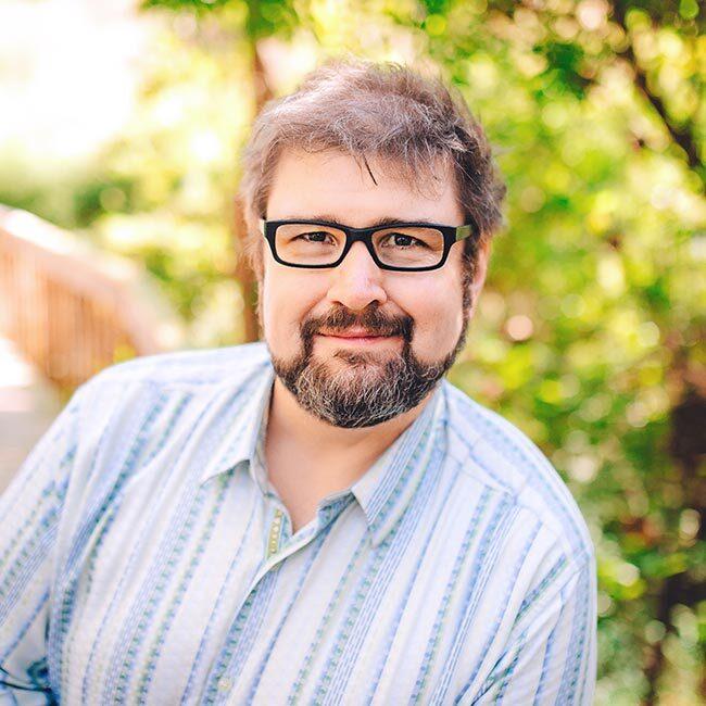 Chiropractor Carrollton GA Dr Alex Griffin